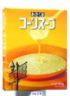 コーンスープ 105円(税込)