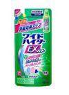 ワイドハイターEXパワー詰替用 127円(税抜)