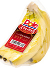 スウィーティオバナナ 171円(税込)
