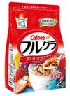 フルグラ徳用 498円(税抜)