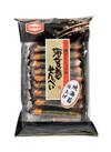 海苔巻せんべい 78円(税抜)