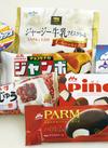 当店価格本体108円アイス 398円(税抜)