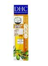 DHC 薬用ディープクレンジングオイル(SS) 798円(税抜)