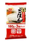 おいしいごはん 358円(税抜)