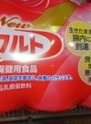 NEWヤクルト・ 〃 カロリーハーフ 358円(税抜)