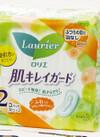 ロリエSpeed+肌キレイガード 228円(税抜)