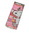 スヌーピー円座クッション 399円(税抜)