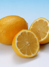 レモン 78円(税抜)