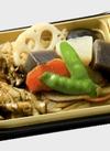 広島県産かき使用 かき飯 500円(税抜)