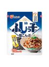 ふじっ子 98円(税抜)