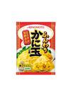 ふんわりかに玉の素 98円(税抜)
