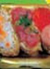 お魚屋さんのいなり寿司 198円(税抜)