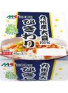元気納豆九州産大豆ひきわり 78円(税抜)