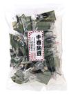 手巻納豆 1,590円(税抜)