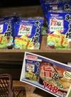 おつまみ畑 148円(税抜)