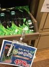 艶やかみどり 478円(税抜)