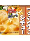 北海道フォンデュシチュー 148円(税抜)