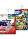 味の素 アミノバイタルゼリー 89円(税抜)