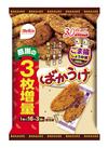 ばかうけごま揚 108円(税抜)