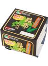 元気納豆昆布たれ付 88円(税抜)
