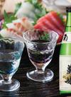 菊姫 純米酒 金劔 1,400円(税抜)