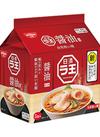 ラ王 醤油 298円(税抜)