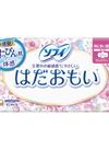 ソフィはだおもい(各種) 278円(税抜)