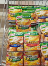 クノールカップスープ各種 100円(税抜)