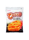 天ぷら粉 268円(税抜)