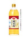 純米酢 193円(税込)