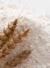 小麦粉 198円(税抜)