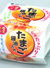 金のつぶたれたっぷり!たまご醤油たれ 77円(税抜)