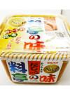 料亭の味(カップ) 279円(税込)