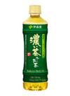 おーいお茶濃い茶 68円(税抜)