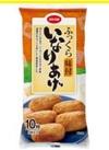 コープふっくら味付いなりあげ10枚(5枚分包×2袋 10円引