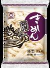 鍋用きしめん 118円(税抜)