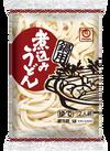 鍋用煮込みうどん 118円(税抜)