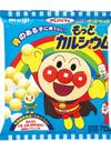 チーズキッズもっとカルシウムアンパンマン 158円(税抜)