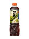 昆布つゆ 168円(税抜)