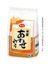 米麦あわせみそ 238円(税抜)