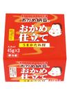 おかめ仕立て納豆 65円(税抜)