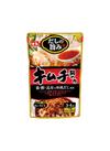 鍋つゆ キムチ 128円(税抜)
