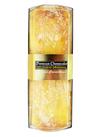 6種ナチュラルチーズの濃厚フォルマッジ 799円(税抜)