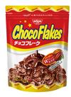 チョコフレーク 68円(税抜)
