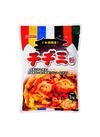 チヂミ粉 370円(税抜)