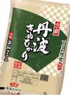 京都丹波きぬひかり 1,750円(税抜)