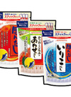 ほんだしかつお 168円(税抜)