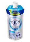 ビオレUボディウォッシュ詰替(340ml) 198円(税抜)