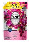フレアフレグランス詰替(1200ml) 498円(税抜)