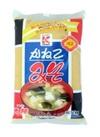 かねこみそ1㎏ 157円(税抜)